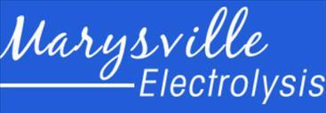 Marysville Electrolysis