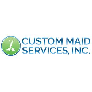 Custom Maid Services