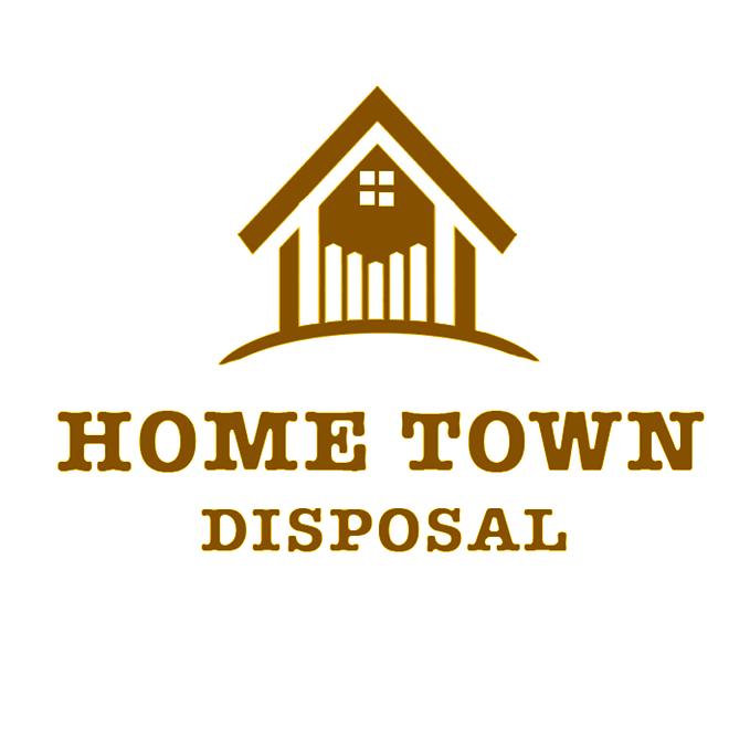 Home Town Disposal, LLC image 1