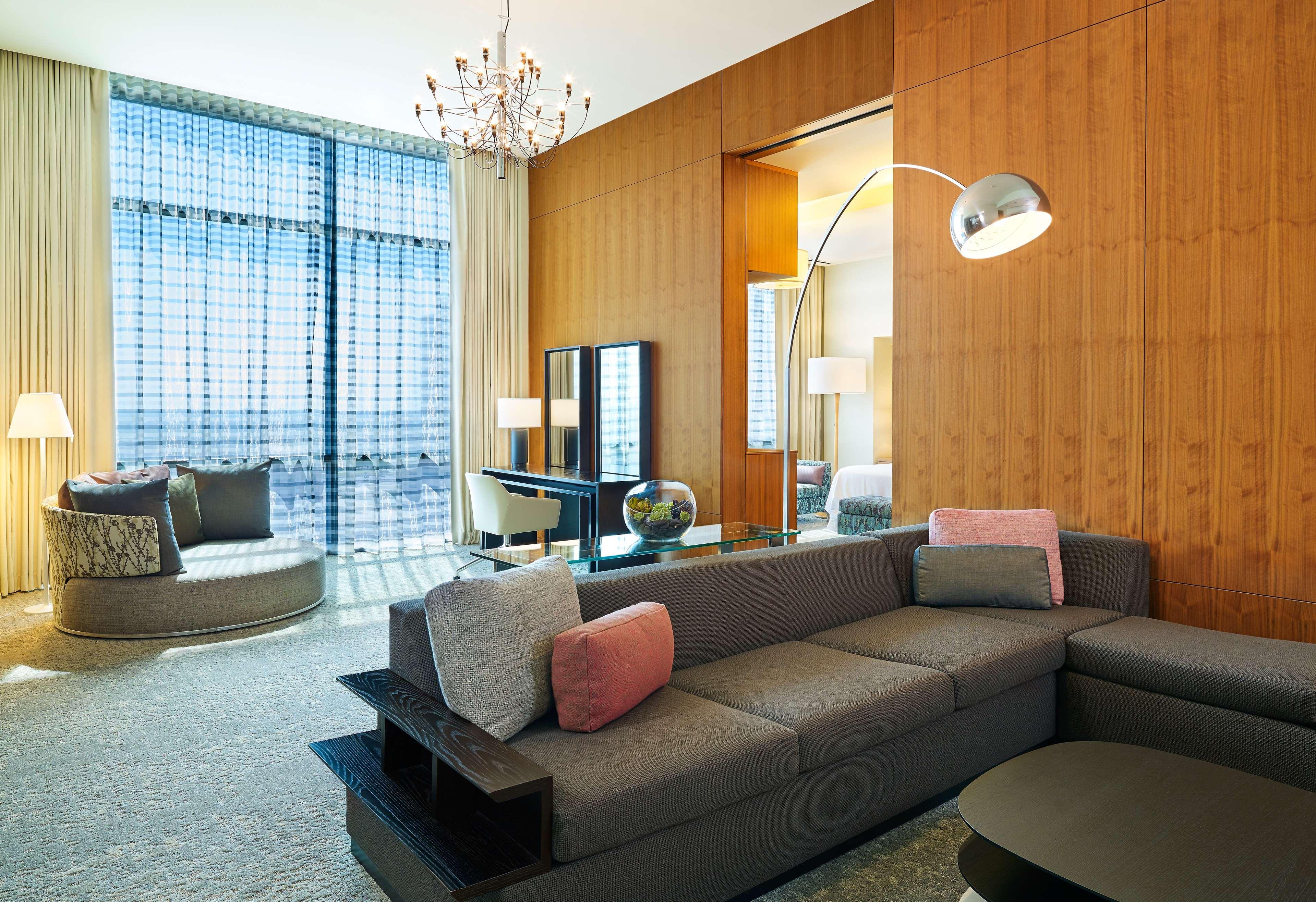 The Westin Galleria Dallas image 33