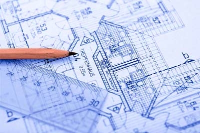 Studio di Architettura Mandelli Stefano