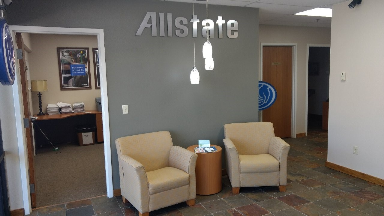 Richard Snyder: Allstate Insurance image 1