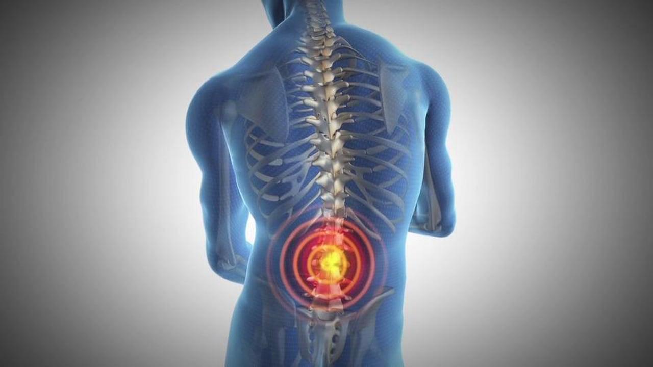Inland Chiropractic image 0