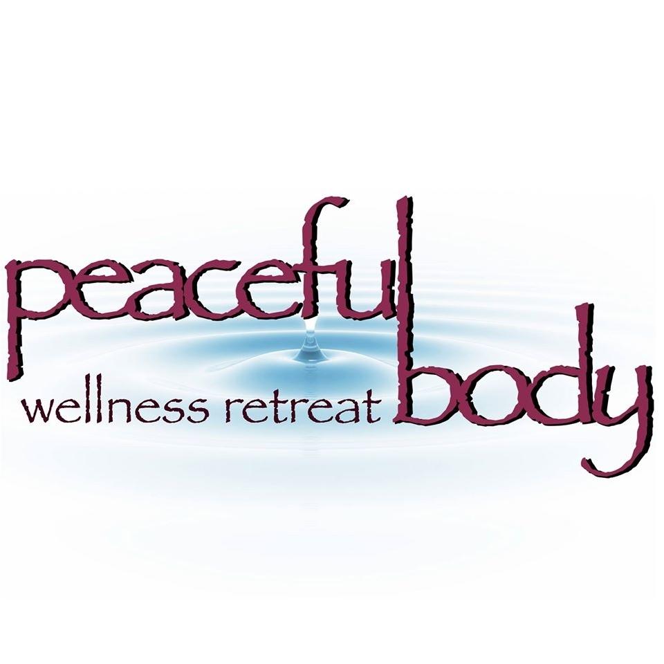 Peaceful Body Wellness Retreat