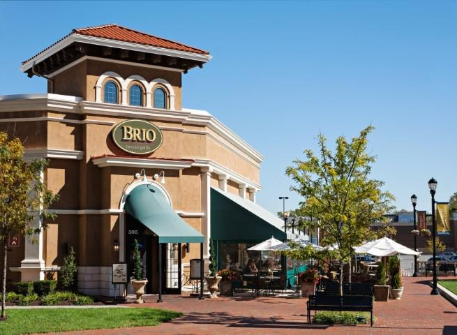 Crosswinds at Annapolis Towne Centre image 32