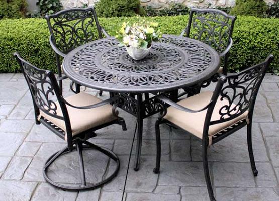 Stilfer porte e portoni formigine italia tel for Arredo giardino ferro
