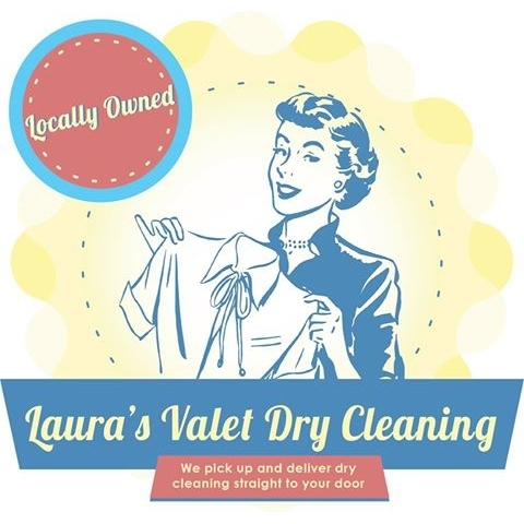 Laura's Valet Dry Cleaning - Suwanee, GA 30024 - (770)331-5808 | ShowMeLocal.com