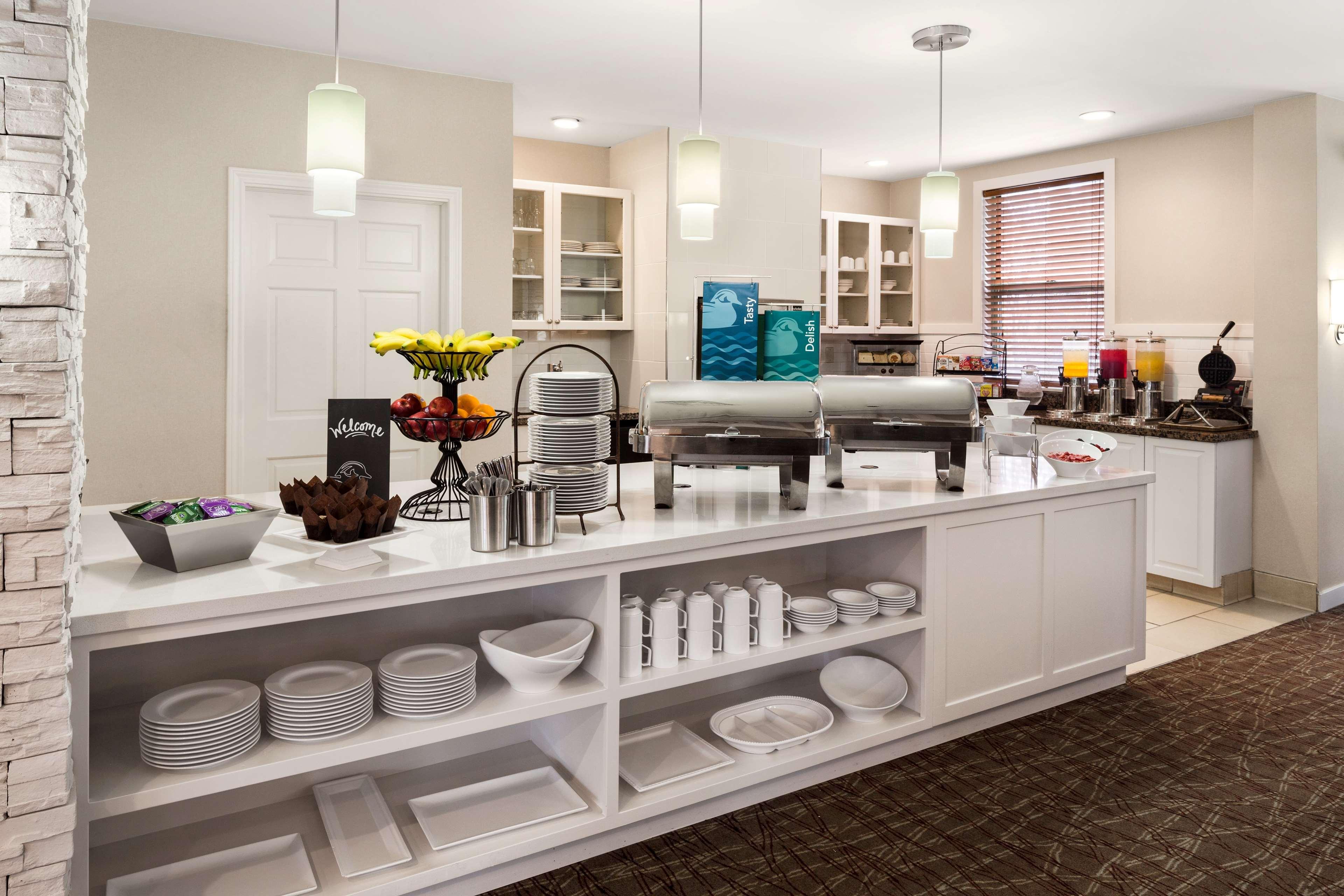 Homewood Suites by Hilton - Boulder image 11