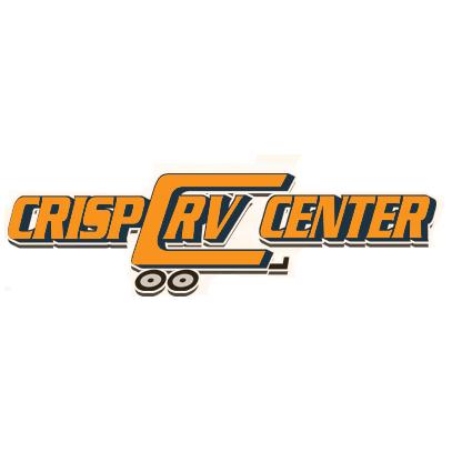 Crisp RV Center image 0