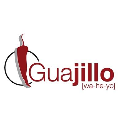 Guajillo Mexican Cuisine