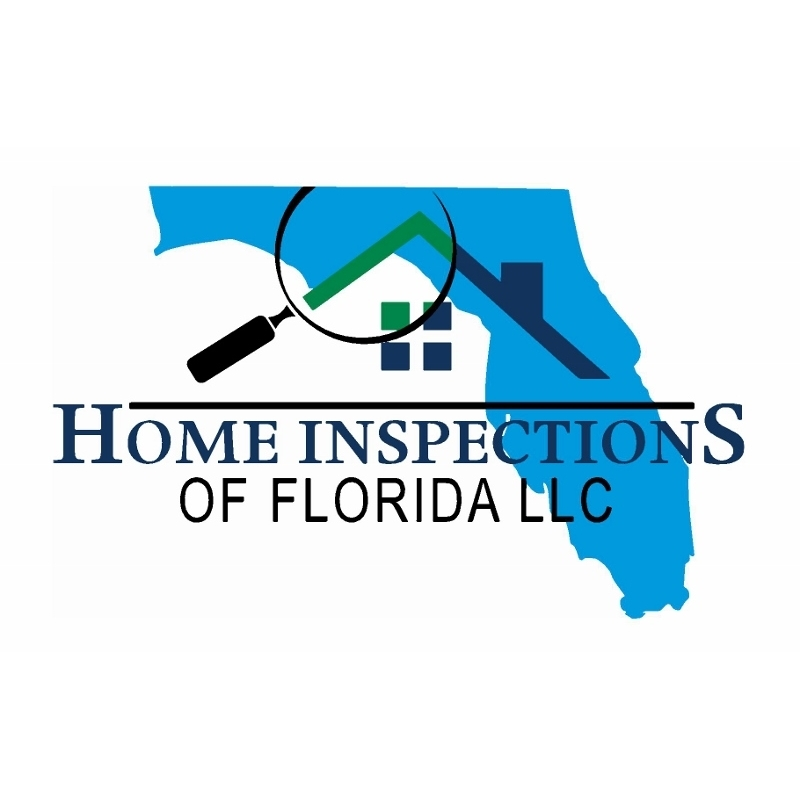 Home Inspections of Florida