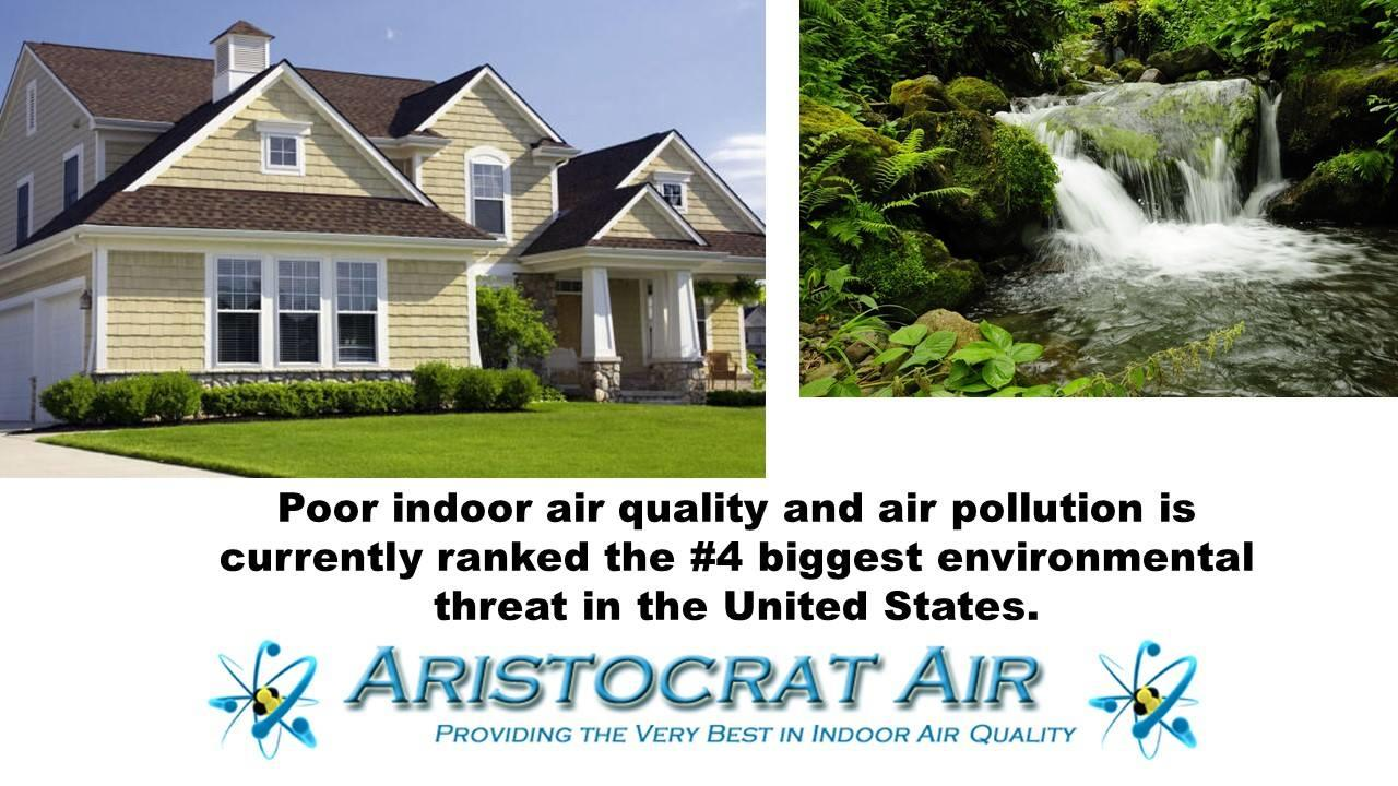 Aristocrat Air Inc Roswell Ga Carpet And Upholstery