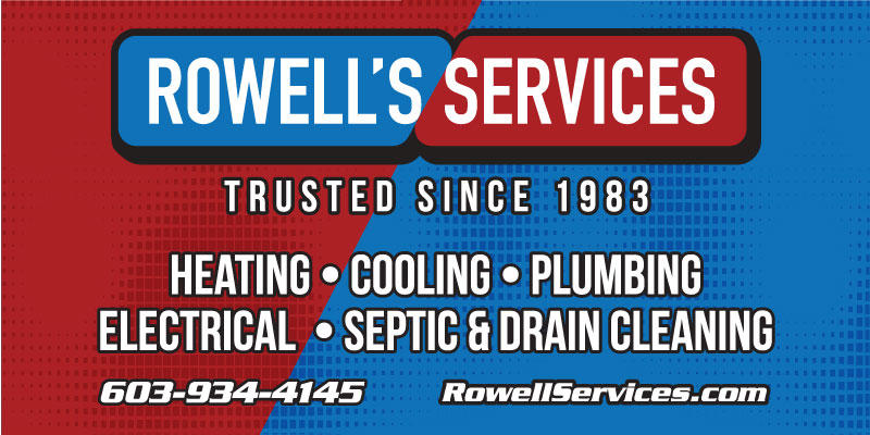 Rowell's Services image 3