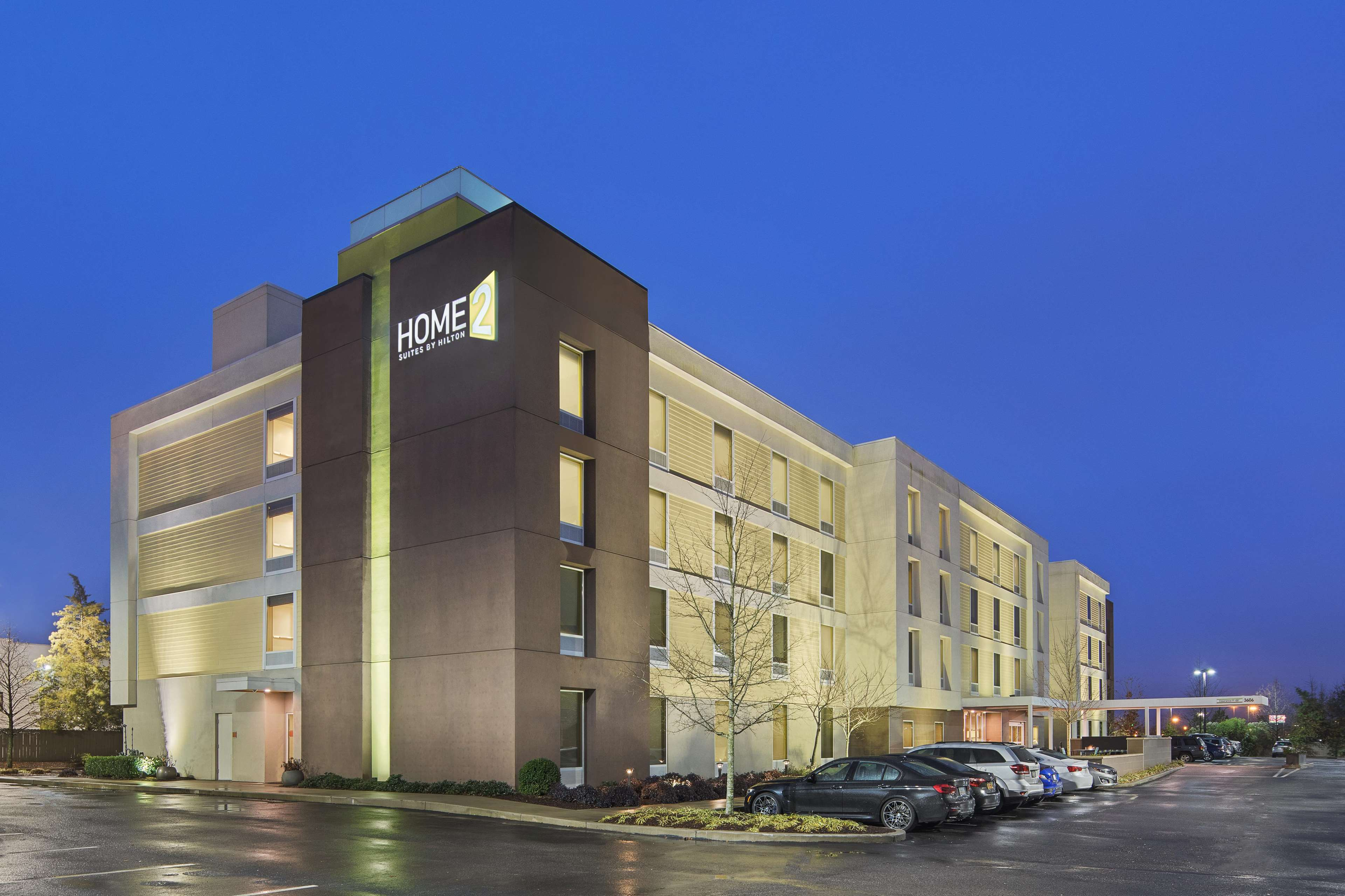 Image result for home2 suites AUGUSTA