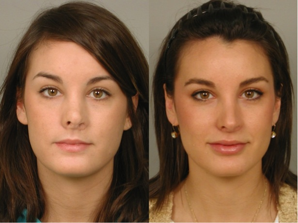 Aesthetic Specialty Centre Plastic Surgery & Dermatology image 1