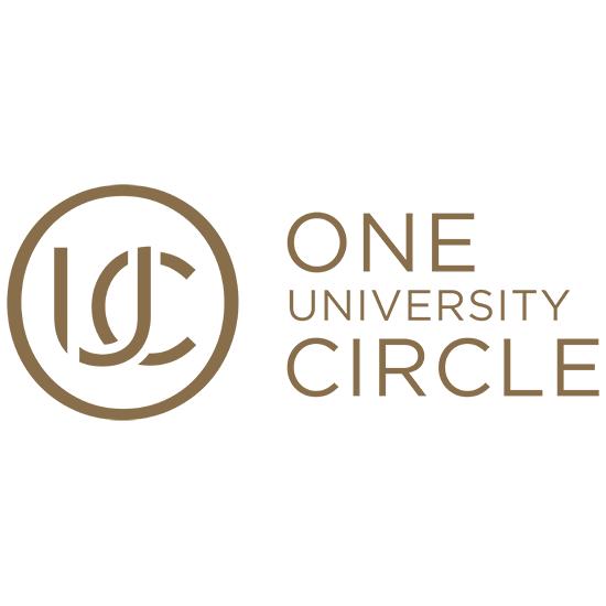 One University Circle