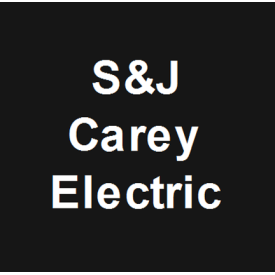 S & J Carey Electric