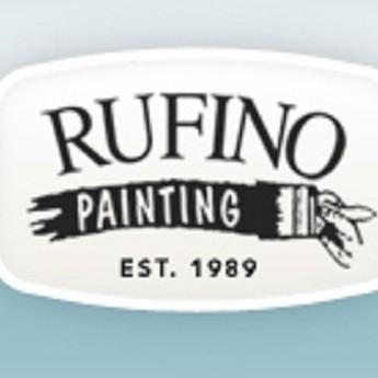 Rufino Painting