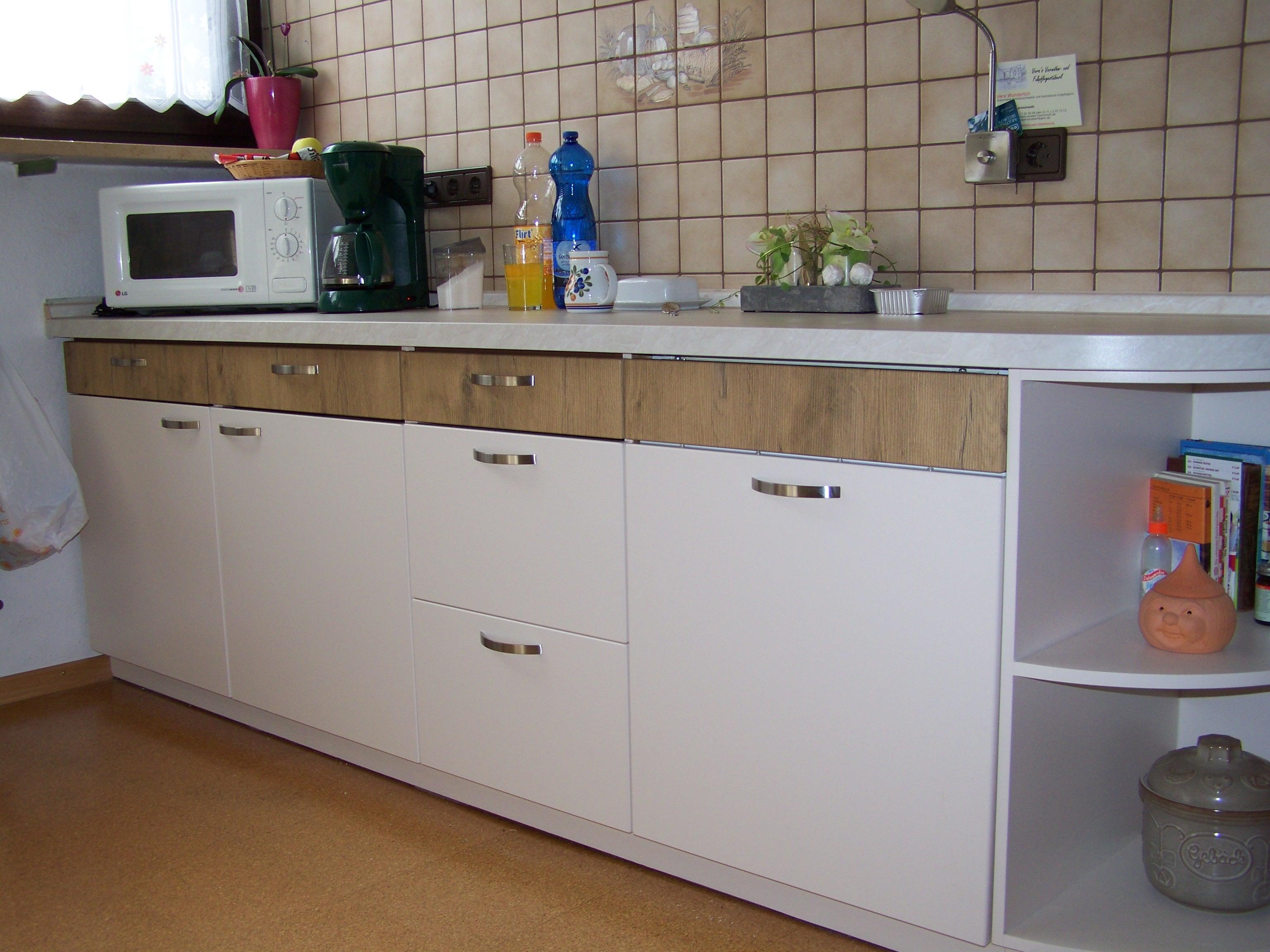 pretty fachbetrieb klimaanlage und heizung. Black Bedroom Furniture Sets. Home Design Ideas