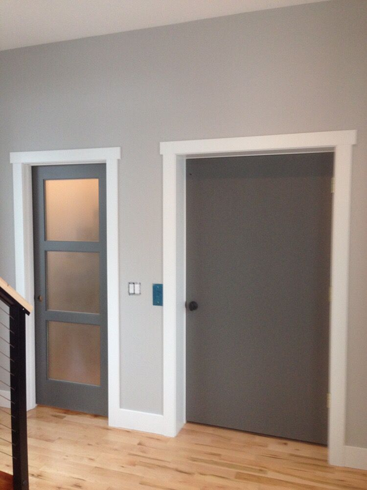 STP Painting and Remodeling image 0