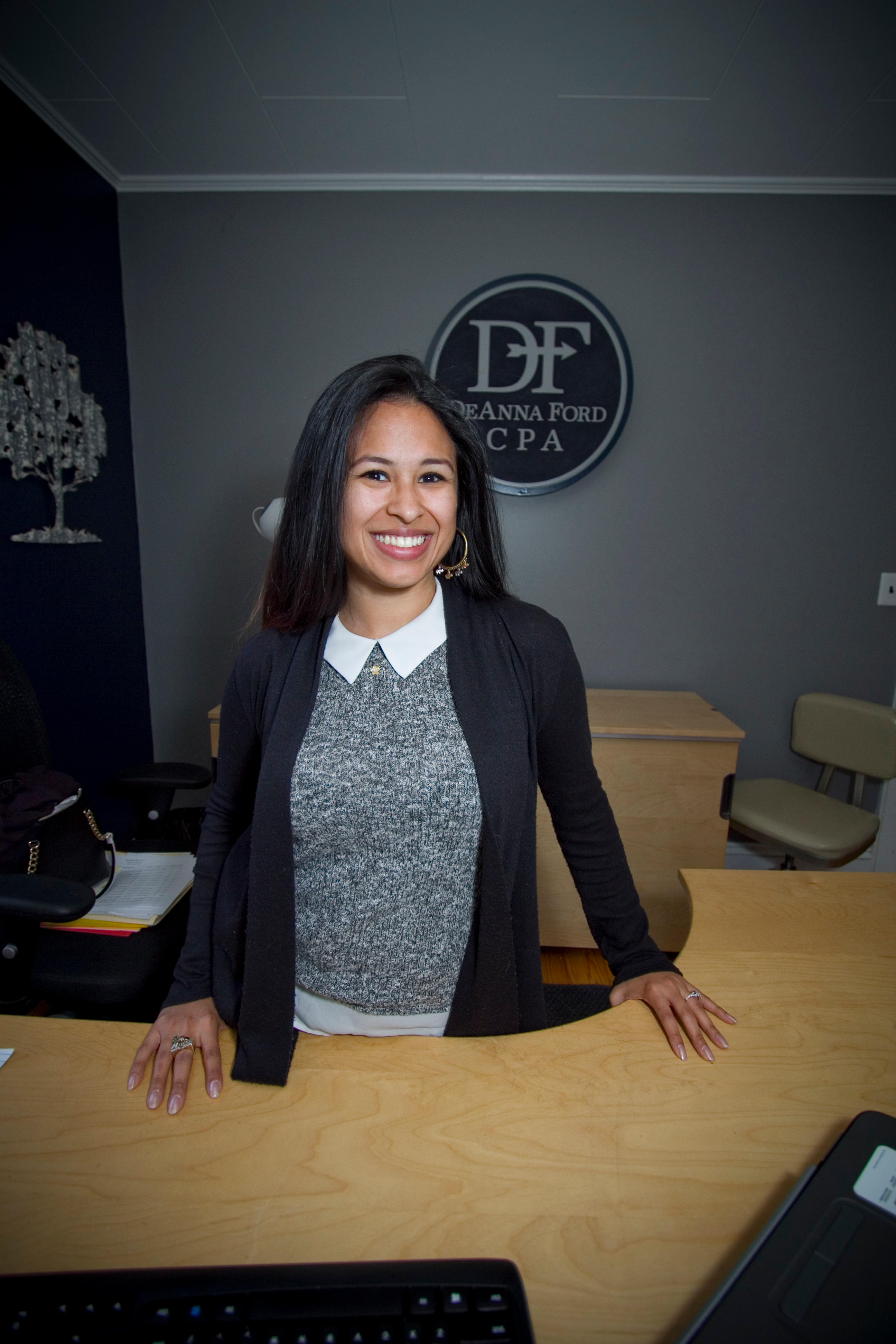 DeAnna Ford, CPA image 8