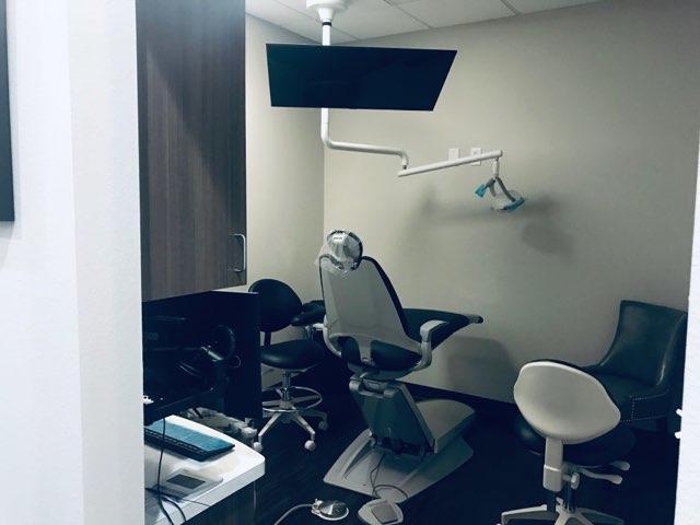 College Station Dental & Orthodontics image 7