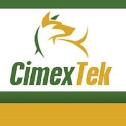CimexTek Inc.