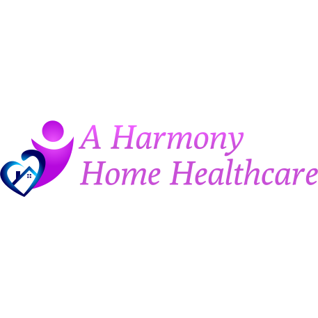 image of A Harmony Home Care
