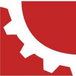 Sient OÜ logo