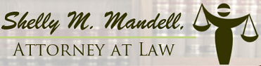 Shelly M. Mandell Attorney At Law