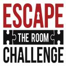 Escape the Room Challenge - West Chester, OH 45069 - (513)759-7666 | ShowMeLocal.com