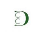 Central Carolina Dermatology Clinic image 1