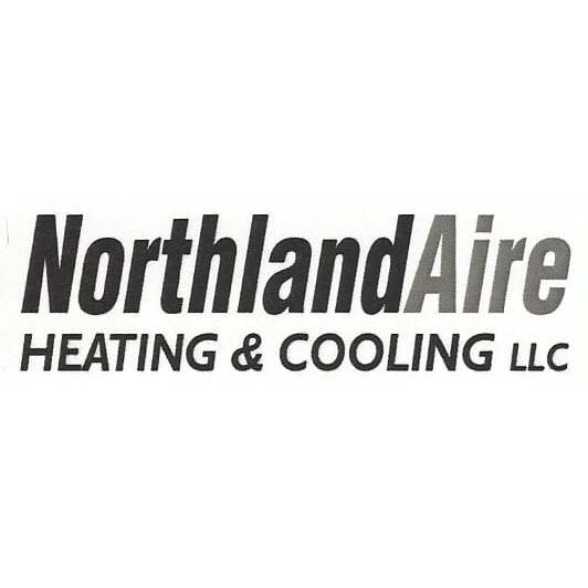 Northland Aire Heating & Cooling image 5
