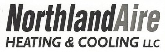 Northland Aire Heating & Cooling image 0