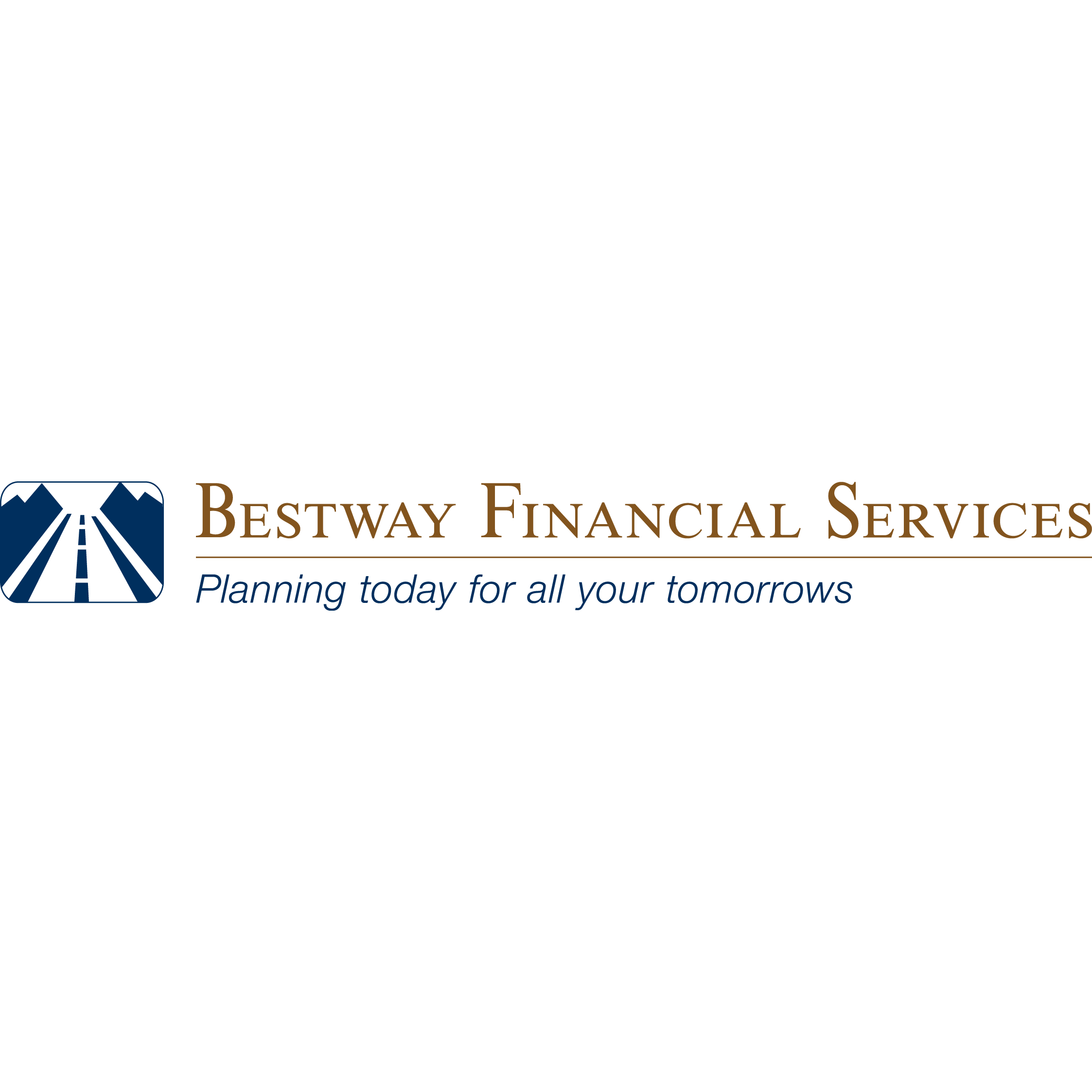 Michal Smith - Bestway Financial image 0