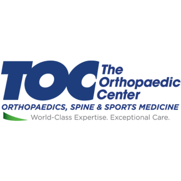 The Orthopaedic Center