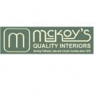 McKoy's Quality Interiors image 1