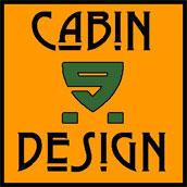 Cabin 9 Design