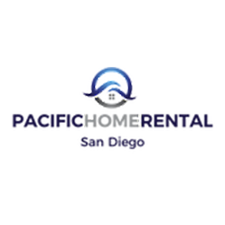 Pacific Home Rental