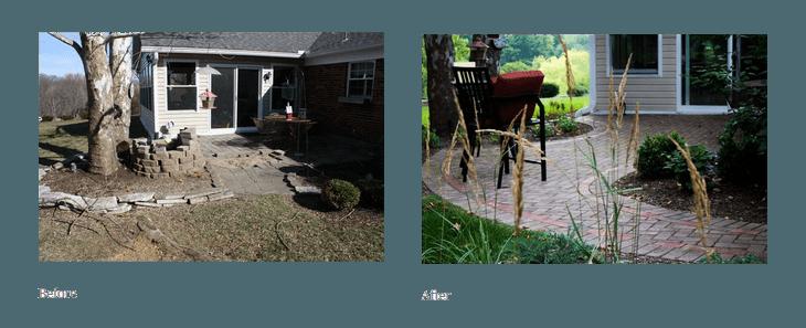 Essential Landscaping & Irrigation LLC image 0