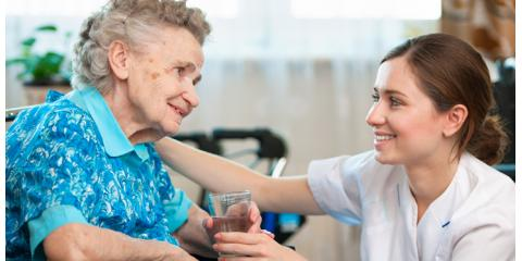 BNV Homecare Agency image 18
