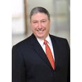 Dr. Scott Dreiker, MD