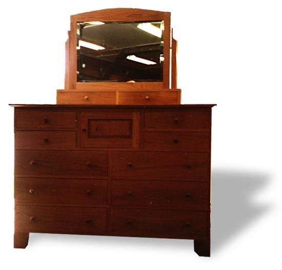 Bernies Furniture & Cabinetry inc