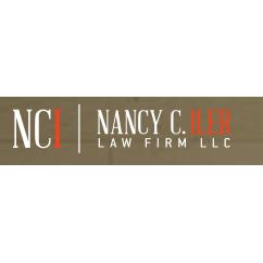 Nancy C. Iler Law Firm, LLC