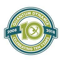 Quantum Dynamix, LLC image 0