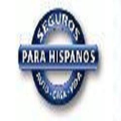 Seguros Para Hispanos