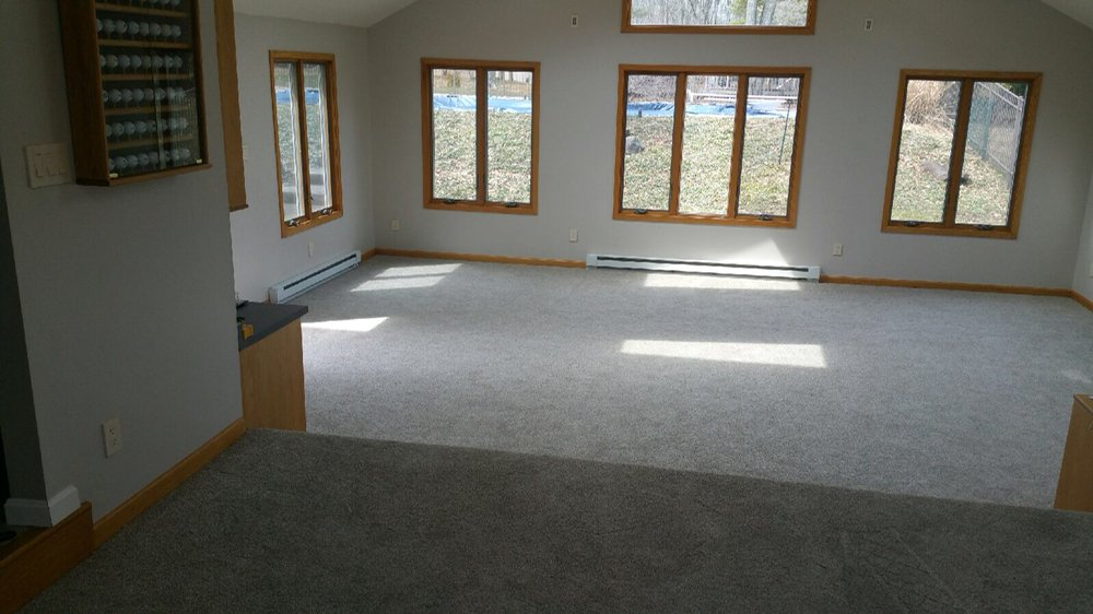 G. Talley Carpet & Floor, LLC image 0