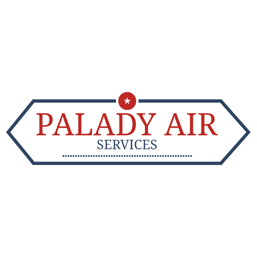 Palady Air Services image 2
