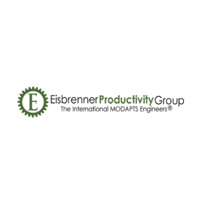 Eisbrenner Productivity Group image 0