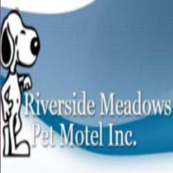 Riverside Meadows Pet Motel image 6